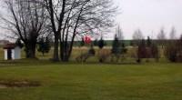 W końcu ruszamy z sezonem 2015. W sobotę 14 marca otwieramy nasze pole. Zapraszamy!