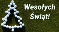 """<a href=""""https://i0.wp.com/golf-olszewka.pl/wp-content/uploads/2015/12/wesolych-inside.jpg"""" rel=""""attachment wp-att-9440""""></a> Spokojnych Świąt oraz golfowego Nowego Roku życzy ekipa Pola Golfowego w Olszewce."""