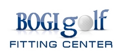 logo_fitting_center248
