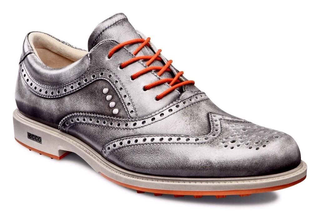 First Look 2014 Ecco Tour Hybrid Street EVO One Shoes