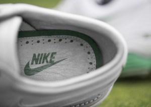 Nike Masters Lunar Clayton insole