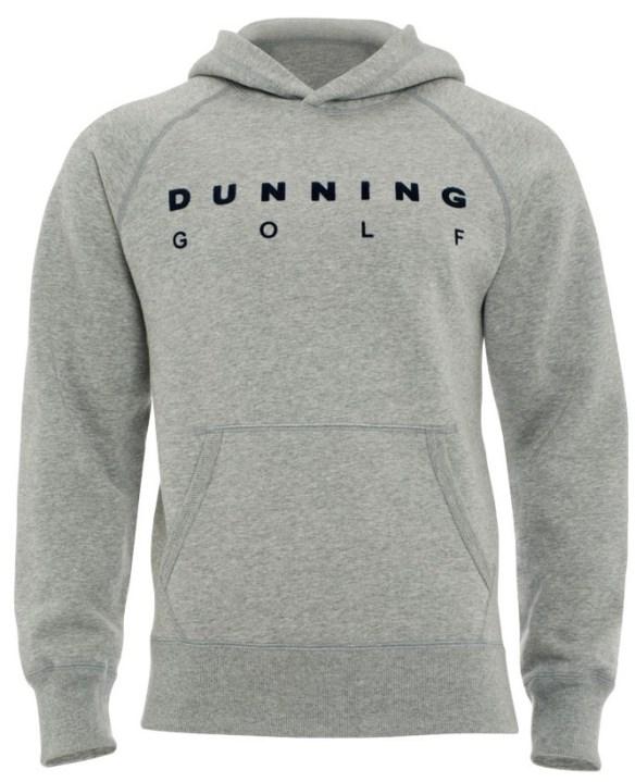 DunnGrey-01