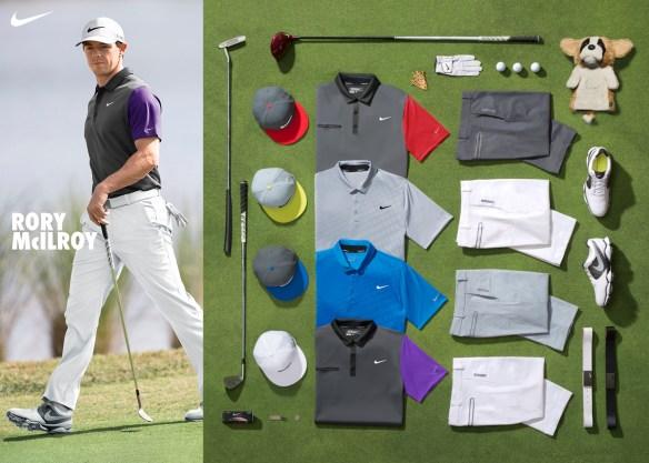 Rory_McIlroy_PGA_Championship