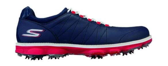Ku Golf Shoes