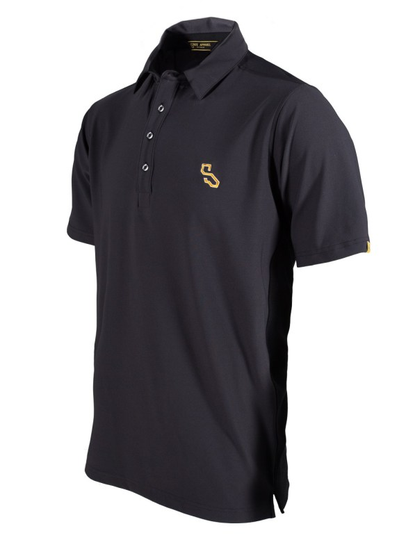 state_apparel_golf_shirts--1