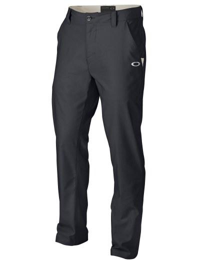 Oakley Conrad Pants