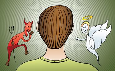 cartoon-devil-and-angel-370x229