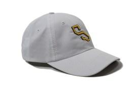 state_apparel_golf_hats--2
