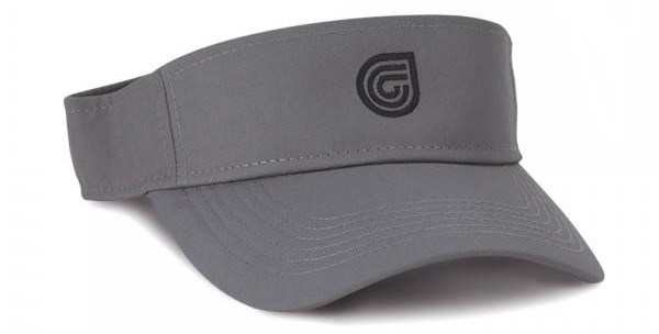 the-marimekko-visor-cc040-fst-f1-600x600