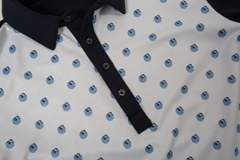 state_apparel_golf_shirts--37