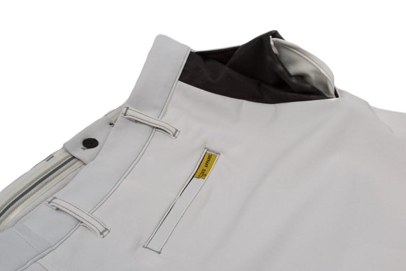 state_apparel_golf_shorts--18