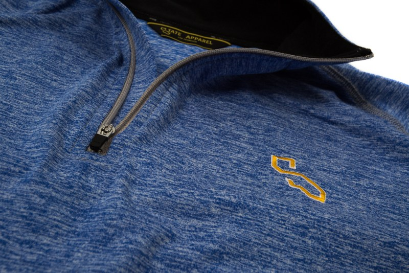 state_apparel_golf_sweaters--6