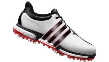Adidas Drops The Tour360 Knit Eqt Boa Golfthreads