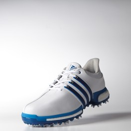 Tour360 boost_blue