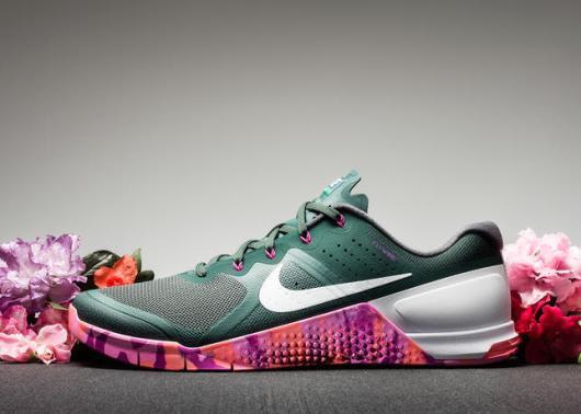 16-120_NikeMetcon2-06_54445