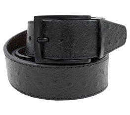 black-brown-reversible-ostrich-genuine-leather-golf-belt_large