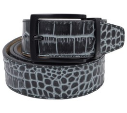 black-gray-alligator-leather-golf-belt-pga-tour-dustin-johnson-phil-mickelson_large