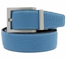 Carolina-Blue-Full-Grain-Leather-Golf-Belt-2_large