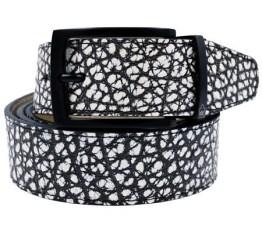 white-black-elephant-golf-belt-tee-gift_large