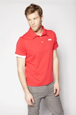 The Leroy Polo