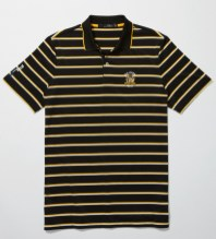 U.S. Open Active-Fit Polo 1