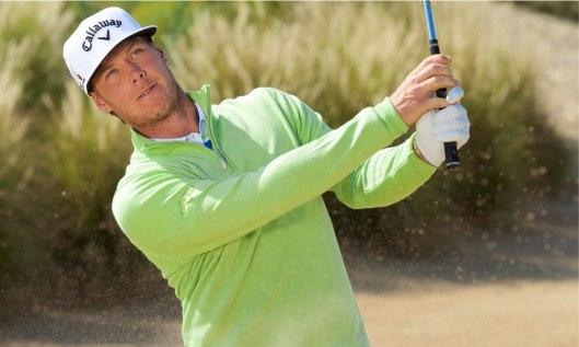 Callaway Golf Apparel Brings The X Factor Golfthreads