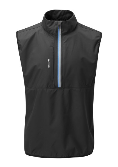 ping_zero_gravity_vest_black_low