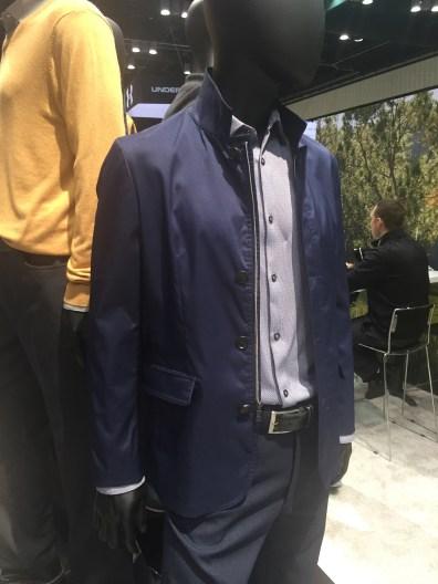 greg-norman-jacket