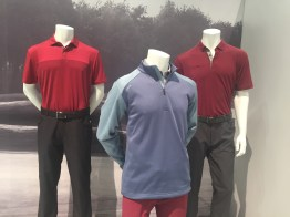 ping-apparel-aw-17-redwood