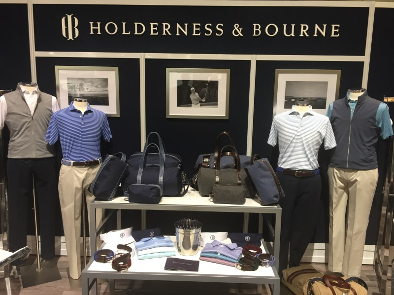 Holderness_Bourne_2017