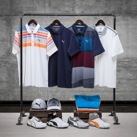 17SS_SOCIAL_IG_GO_Apparel-Footwear-Accessories_Scripts_Post_2160x2160px_US-Open