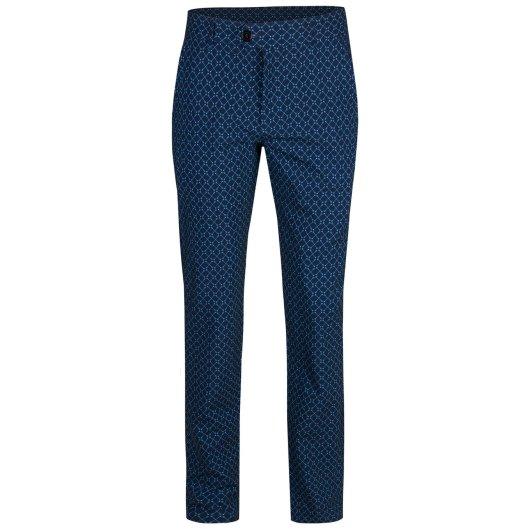 greyson-arrow-pants