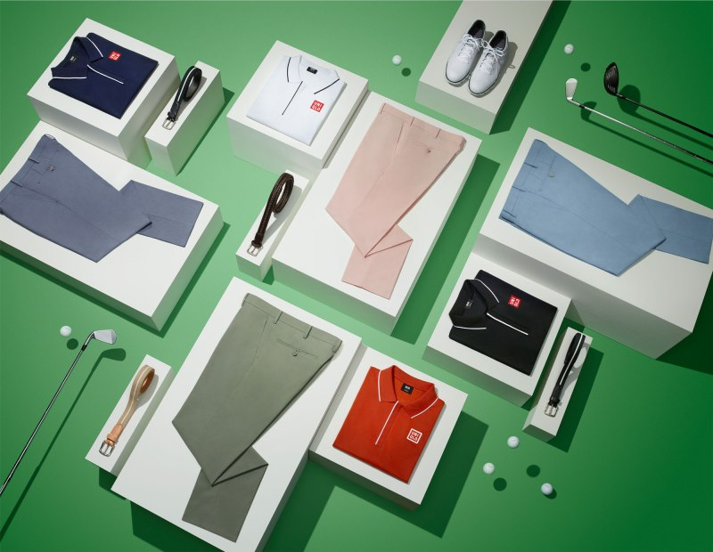 Adam-Scott_UNIQLO_US-Open_low
