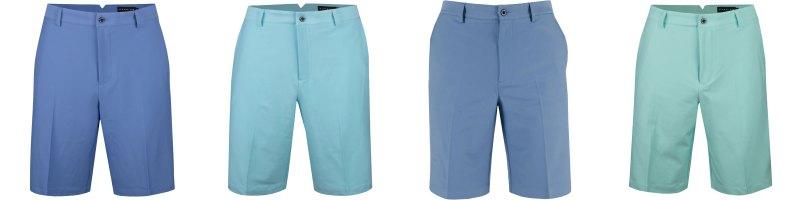 dunning-shorts