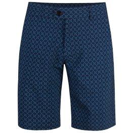 greyson-arrowhead-shorts