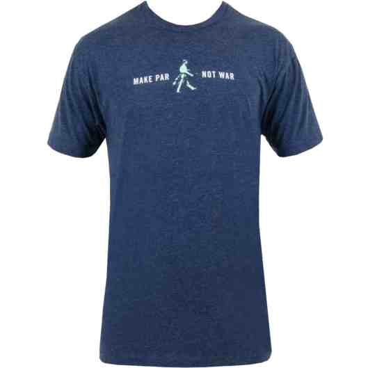 Linksould-The-Peacemaker-Tee-Navy-1