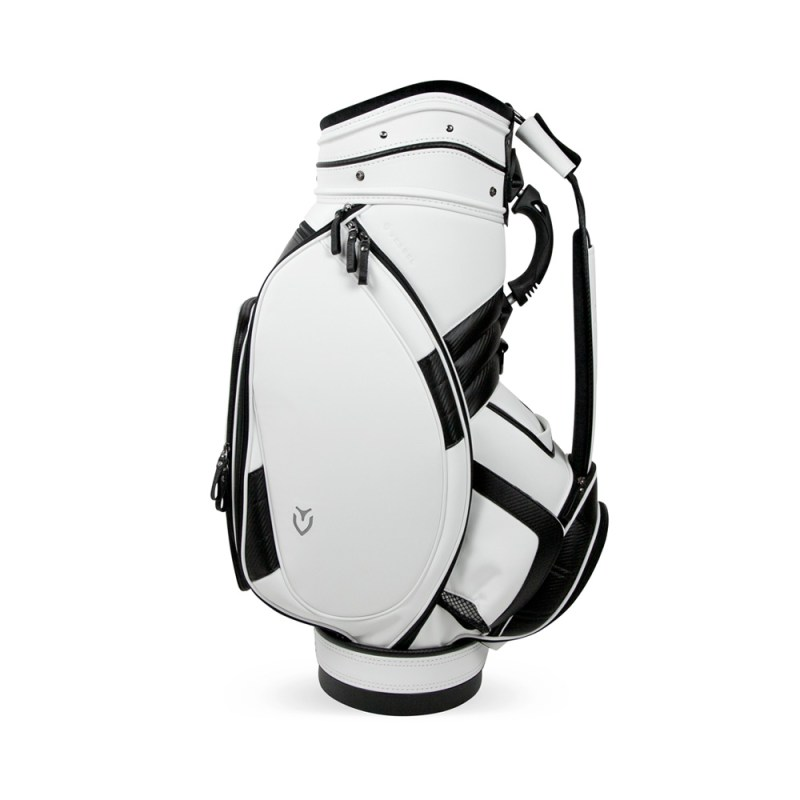 vessel_golf_inline_staff_original_black-white_03