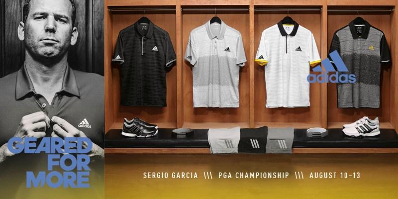 sergio-garcia-pga-championship