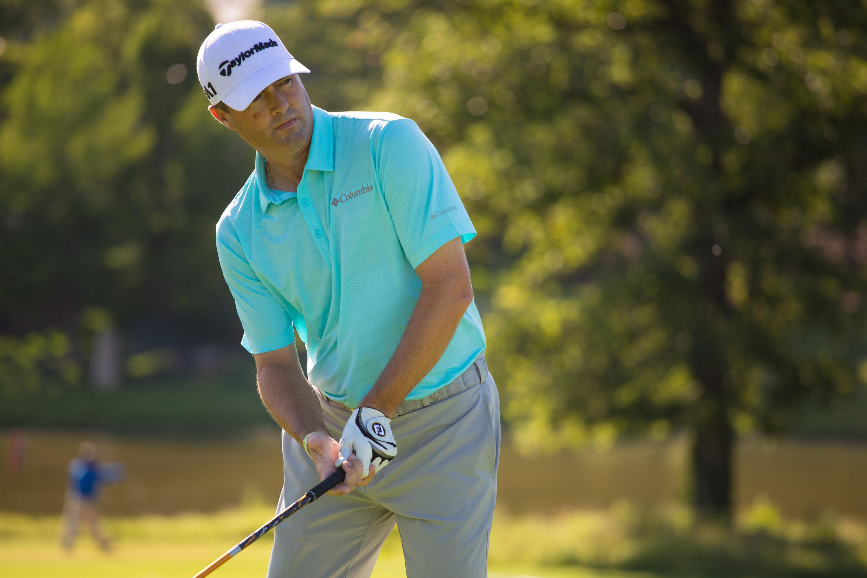 20++ Brian palmer golfer ideas in 2021