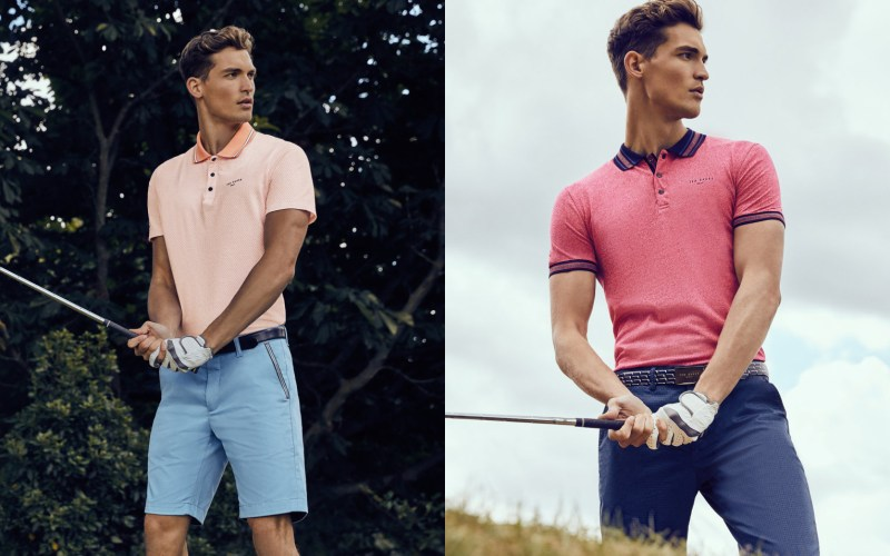 ted-baker-Farway-Fore