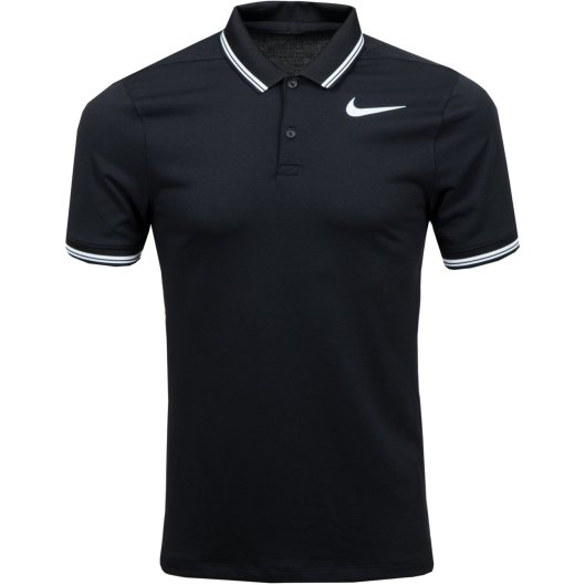 nike-tipped-black