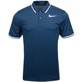 nike-tipped-navy