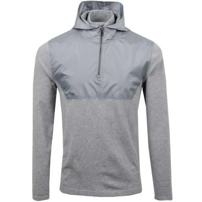 rlx-hoodie