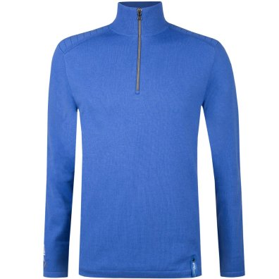 rlx-sweater-blue