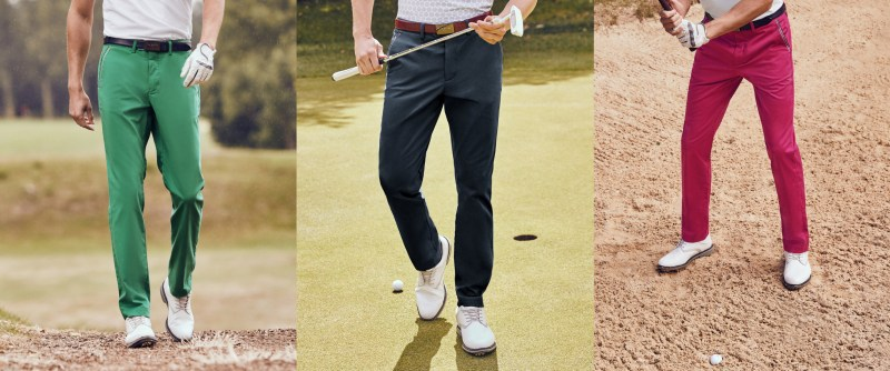 ted-baker-golftro-colors