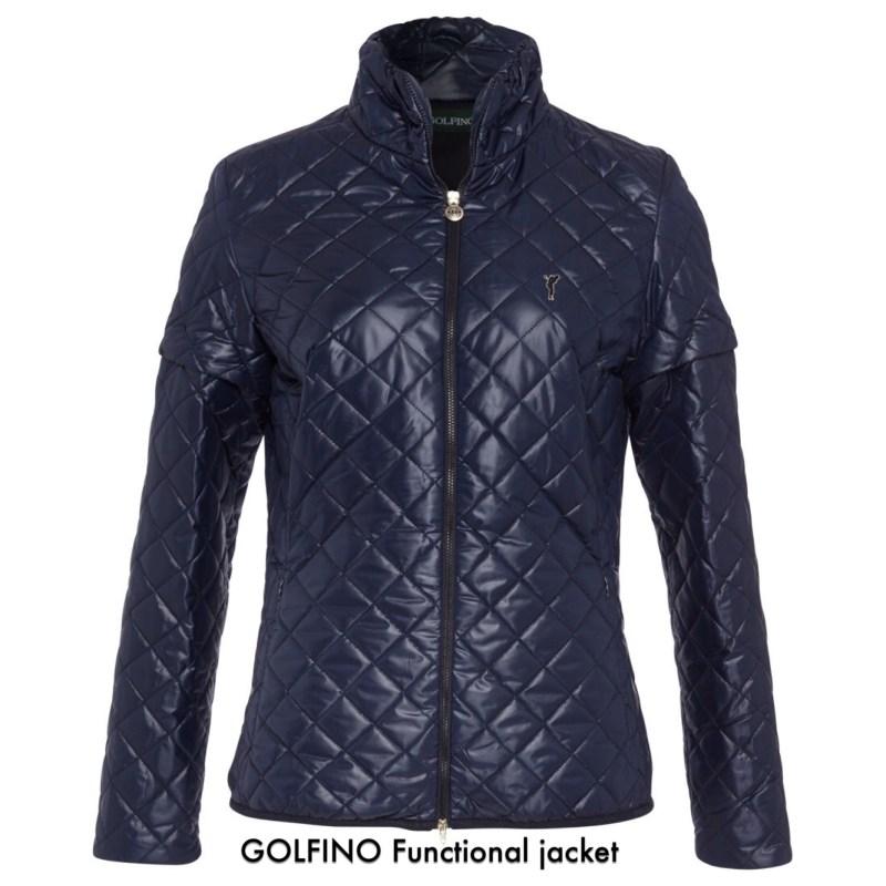 fall outerwear golfino
