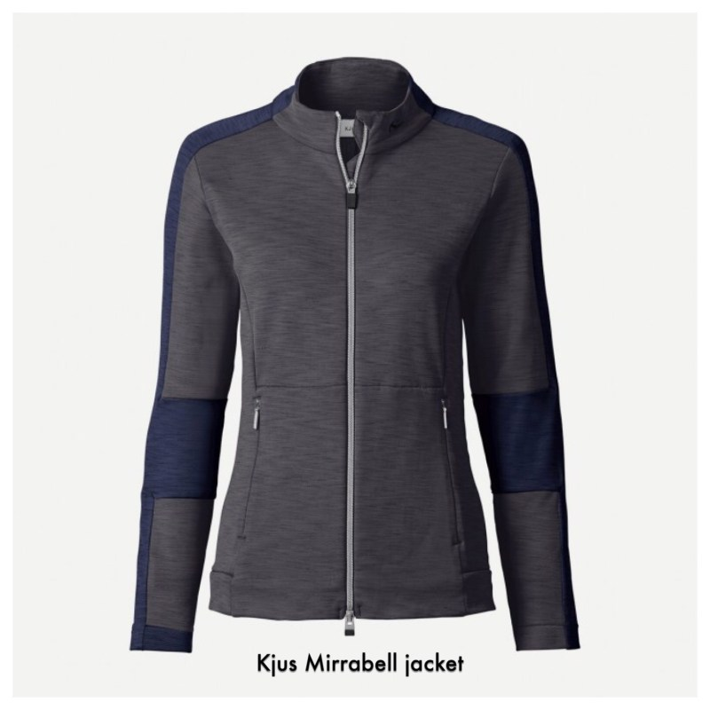 fall outerwear kjus