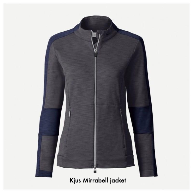 fall outerwear kjus