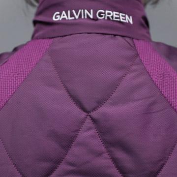 galvin green dasia 2