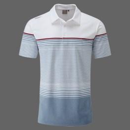 ping-apparel-aw-17-ronan